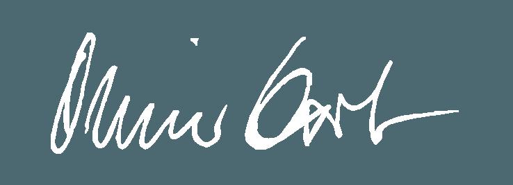 bkt_koob_signature