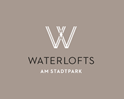 waterlofts_logo