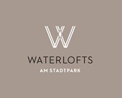waterlofts_logo