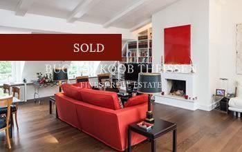 Agnesstrasse sold