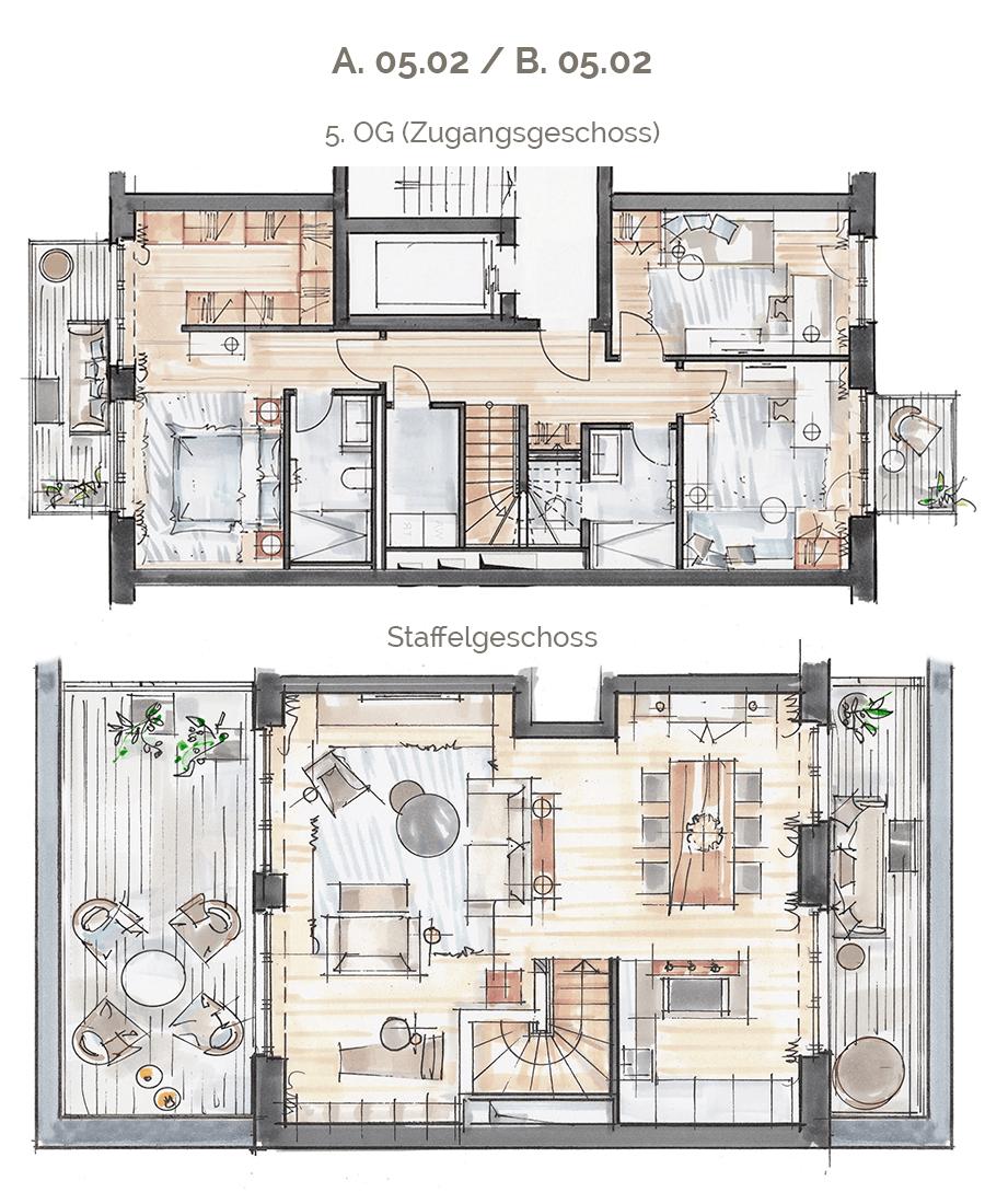 BKT-Komponistenviertel-Gardenlofts-0502