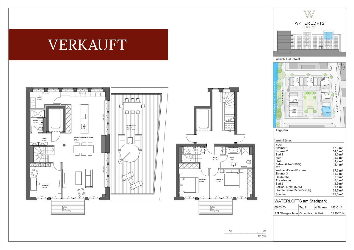 Penthouse_Detail_Haus_5-verkauft
