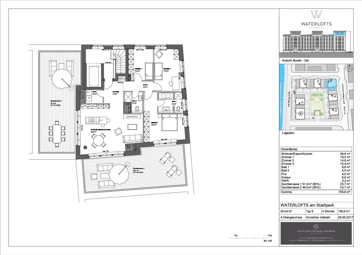 bkt-grundriss-03-04