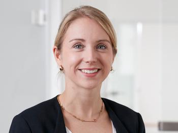 Katharina Steimel – B&K Immobilien