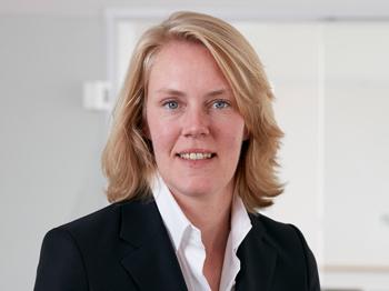 Lena Tangermann – B&K Immobilien
