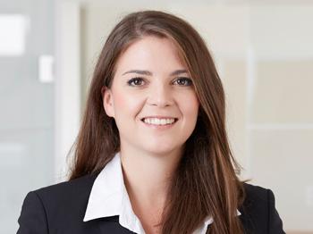 Siobhan Haacker-Mc Laughlin – B&K Immobilien