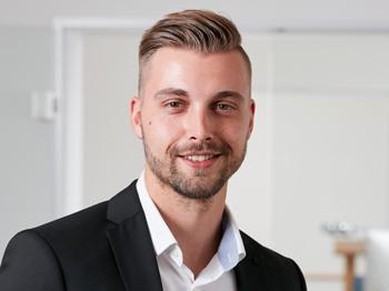 Timo Bunger – B&K Immobilien