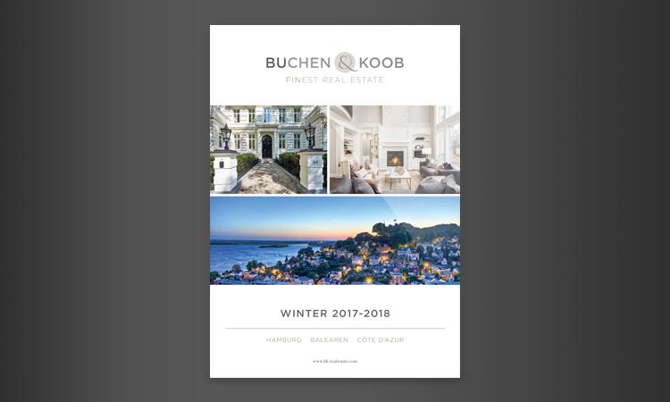 buchen-koob-winter-broschuere-2017-2018