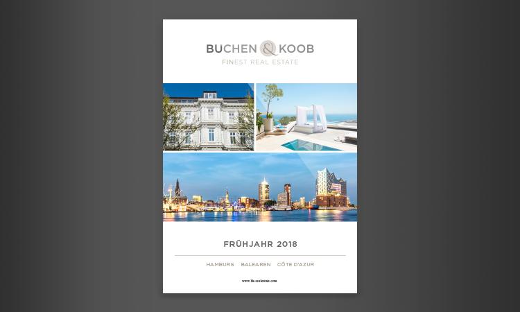 bk-broschuere-fruehjahr-2018