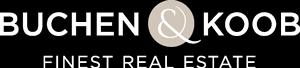 bk-logo-claim-negativ-300px