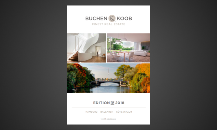 Broschuere.EditionIV2018