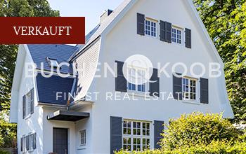 bk-verkauft-einfamilienhaus-gross-flottbek