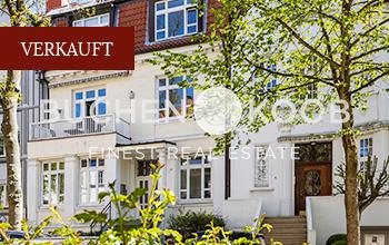 bk-verkauft-maisonette-wohnung-eppendorf