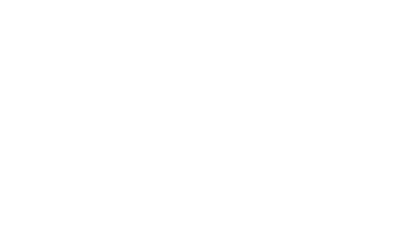 waterlofts-kanal-logo-negativ-800