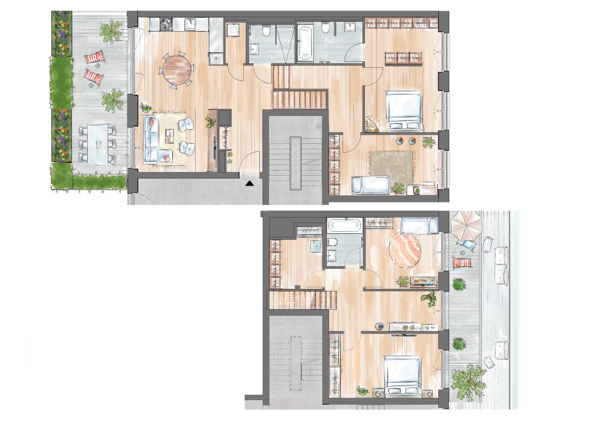 waterlofts-grundriss-k56-00-62