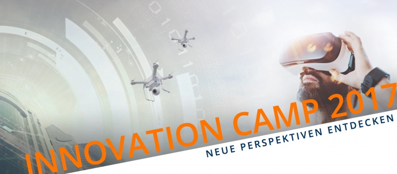 bk-innovations-camp-titel