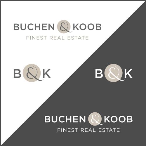 bk-logos