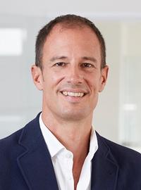 Jörg Buchen – B&K Immobilien