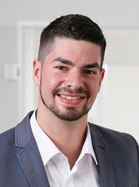 Marcel Müller – B&K Immobilien