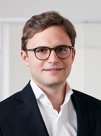 Theo Kersten – B&K Immobilien