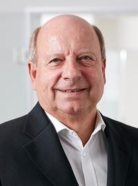 Wolfgang Feustel – B&K Immobilien