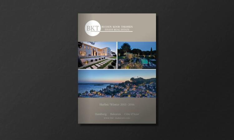 bkt-broschuere-herbst-winter-2015-titelseite