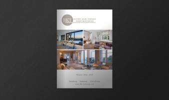Die neue BKT Immobilien-Broschüre Winter 2016-2017