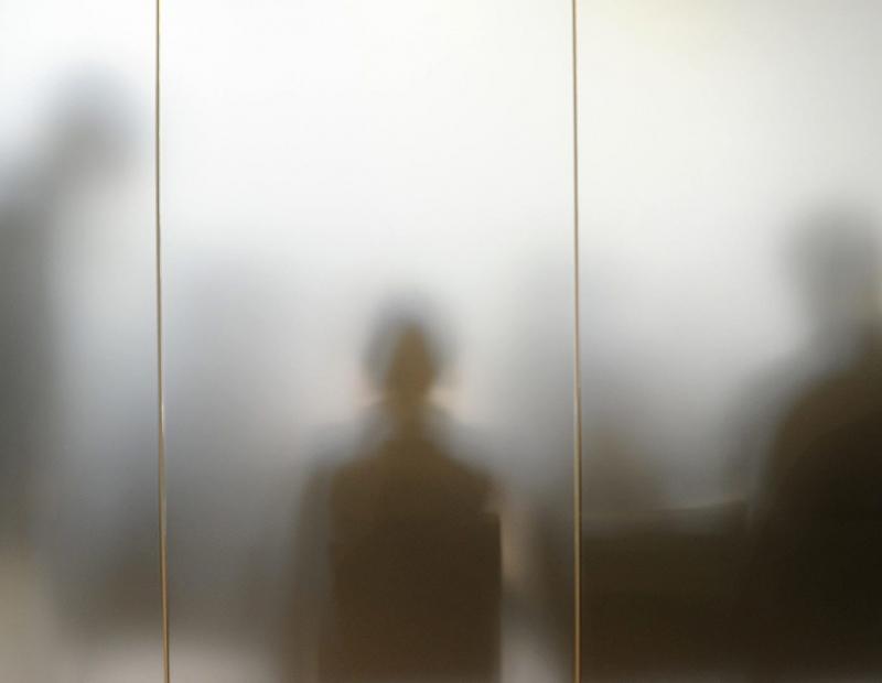 bkt_silhouetten